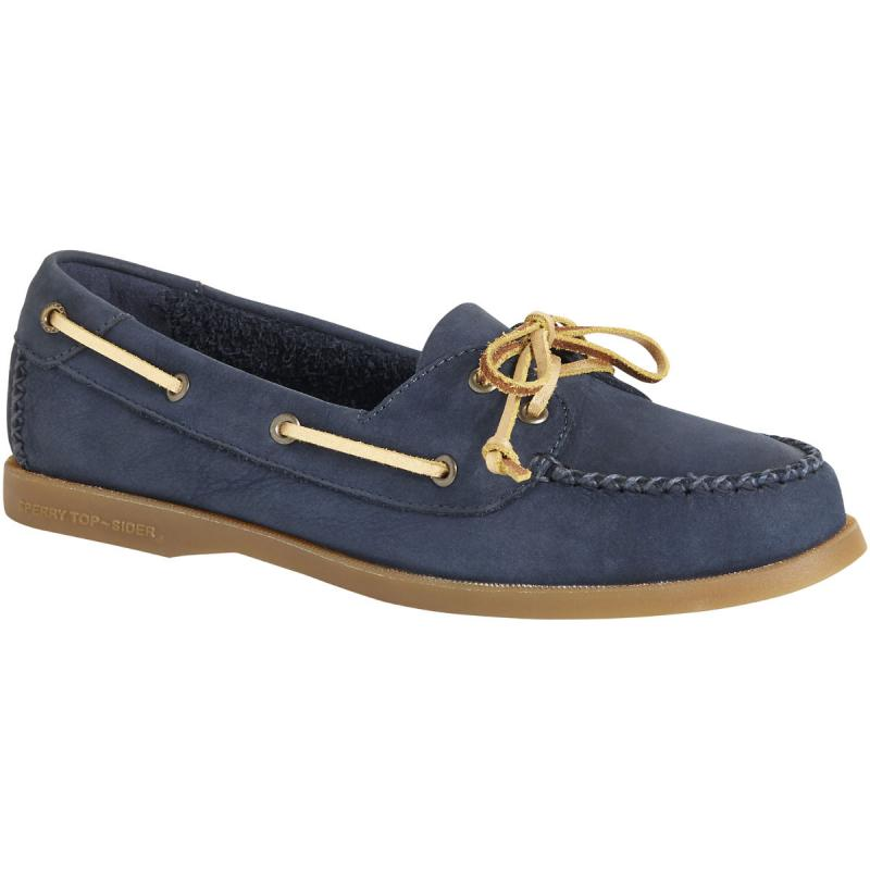 sperry sale shoes