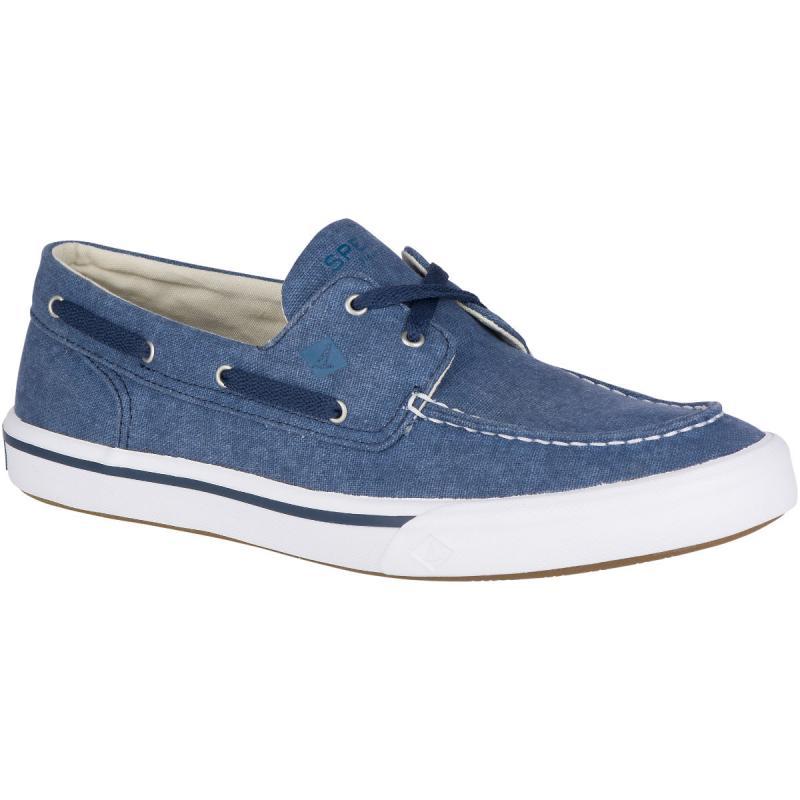 Sneakers | Mens Sperry Bahama II Boat