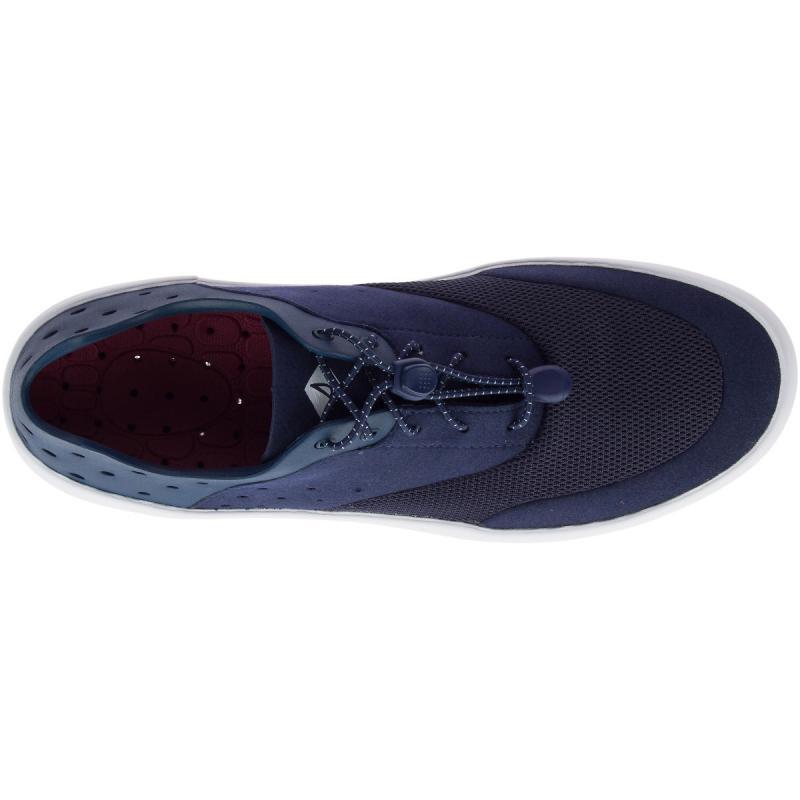 men's h20 flex deck cvo ultralite sneaker