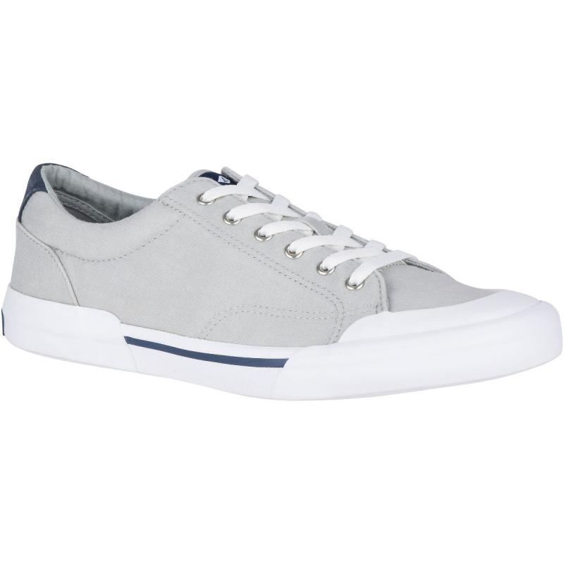 Sneakers   Mens Sperry Striper II Retro
