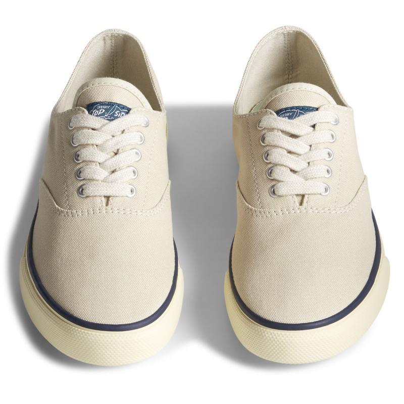 unisex cloud cvo deck sneaker