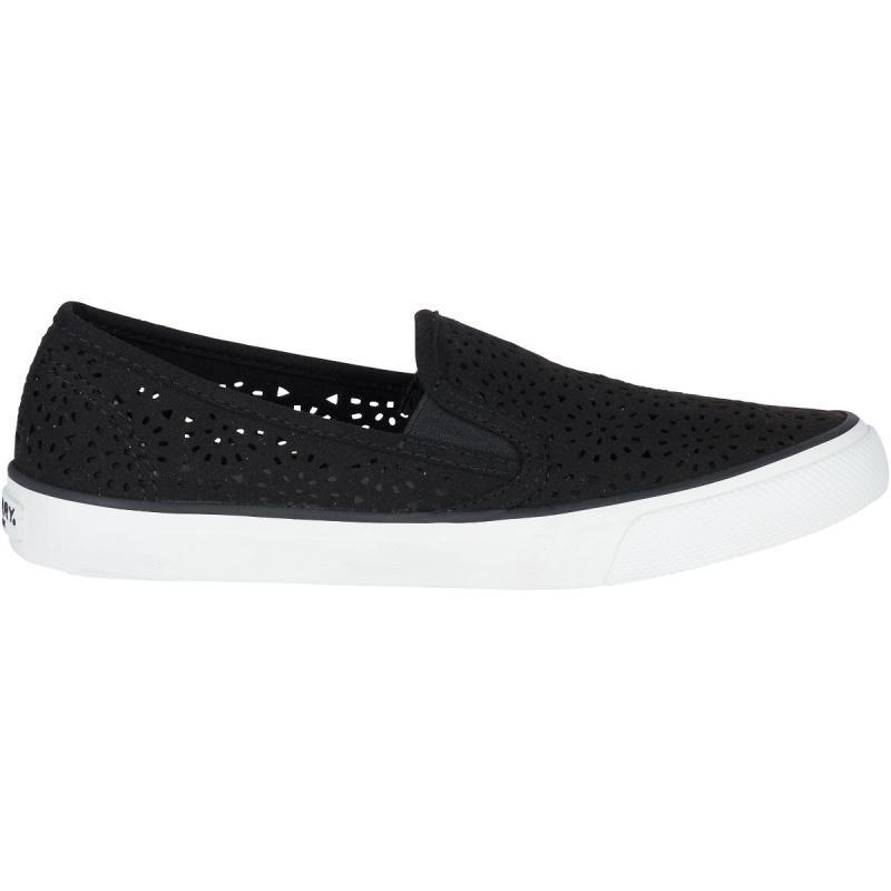 Sneakers | Womens Sperry Seaside